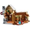 Lego-10245