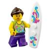 Lego-10677