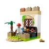 Lego-10679