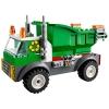 Lego-10680
