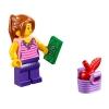 Lego-10684