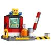 Lego-10685