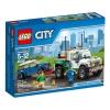 Lego-60081