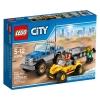 Lego-60082