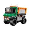 Lego-60083