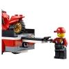 Lego-60084