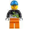 Lego-60085