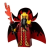 Lego-71008