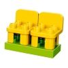Lego-10585