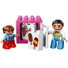 Lego-10586