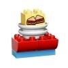 Lego-10587