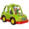 Lego-10589