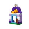 Lego-10594