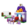 LEGO 10594 - LEGO DUPLO - Sofia the First Royal Stable