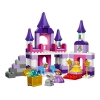 LEGO 10595 - LEGO DUPLO - Sofia the First Royal Castle