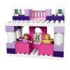 Lego-10595