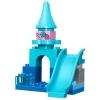 Lego-10596