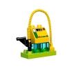 Lego-10600