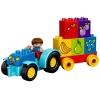 Lego-10615