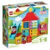 Lego-10616