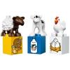 Lego-10617