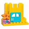 Lego-10618