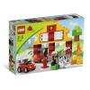 Lego-6138