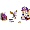 LEGO 41071 - LEGO ELVES - Aira's Creative Workshop