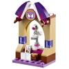 Lego-41071