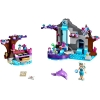 LEGO 41072 - LEGO ELVES - Naida's Spa Secret