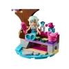 Lego-41072