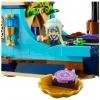 Lego-41073