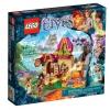 Lego-41074