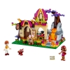 LEGO 41074 - LEGO ELVES - Azari and the Magical Bakery