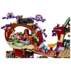 Lego-41075