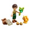 Lego-41076