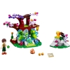 LEGO 41076 - LEGO ELVES - Farran and the Crystal Hollow