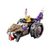 Lego-70745