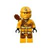 Lego-70746