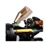 Lego-70747