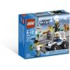 Lego-7279