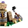 Lego-70748