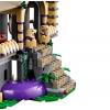 Lego-70749