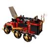 Lego-70750