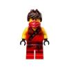 Lego-70752
