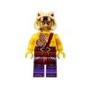 Lego-70754