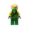 Lego-70755