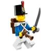 Lego-70409