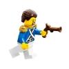 Lego-70410