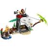 Lego-70411